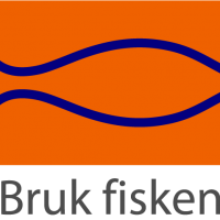 Logo-bruk-fisken-v-1.0-gjennomsiktig